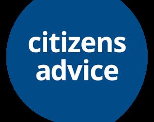 Citizens Advice Hounslow – New freephone number