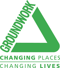 New Funding Opportunity – Community Ideas Grants Launch event – Thursday 5th August, 5pm – 6pm