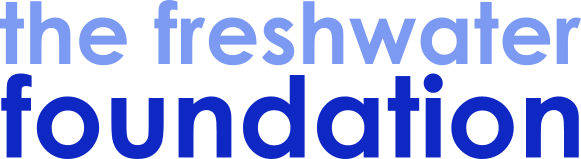 Freshwater Foundation – Covid-19 Funding Opportunity