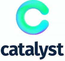 Catalyst Housing Emergency Fund