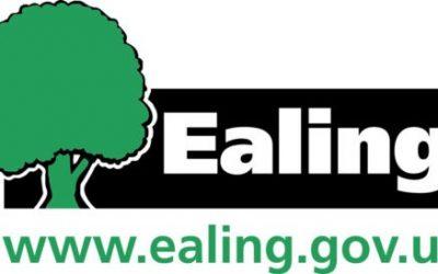 Ealing Healthwatch Service