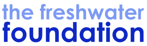 Meet the Funder Event Freshwater Foundation