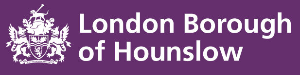 Hounslow Holiday Activities and Food Programme Christmas 2021 – funding application process now open