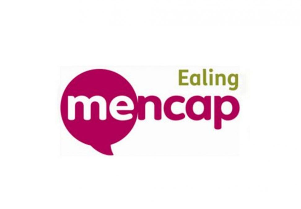 Ealing Mencap are advertising and welcoming applications for three roles