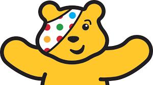 BBC Children In Need Funding