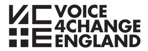 Voice4Change Partnership Fund NOW LIVE