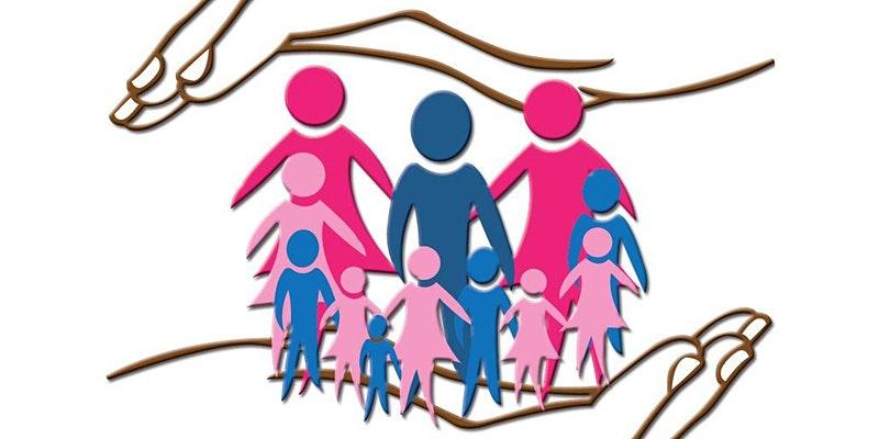 Ealing Safeguarding Forum @ Online Event
