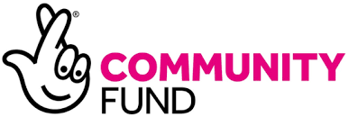 Loneliness funding for community groups