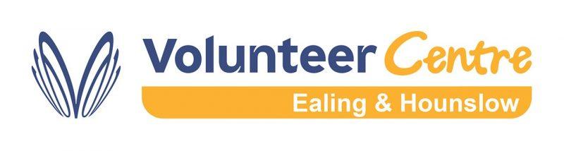 Rewarding and retaining your volunteers @ Online
