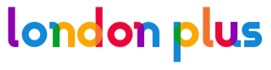 London Festival of Ideas: Your vision for strong communities