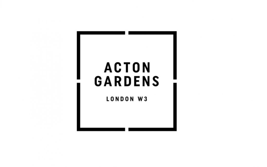 Acton Gardens Community Chest