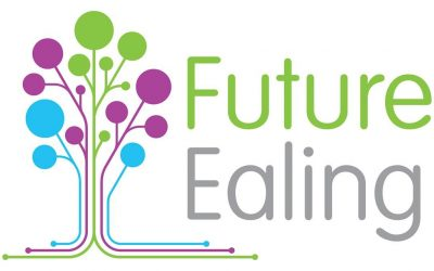 2 weeks left to pitch to the Future Ealing Crowdfunding Programme