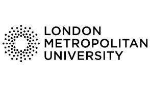 Your chance to study community development and youth work in London
