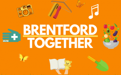 Brentford Together – Global Action Plan