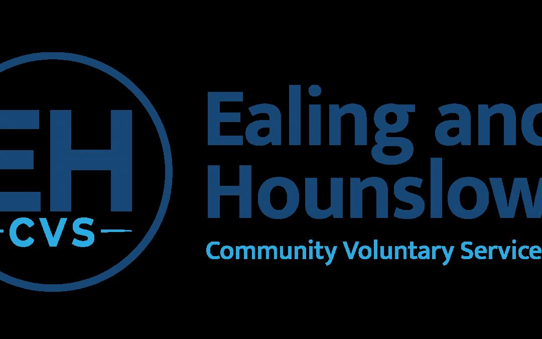 Job Vacancy: Volunteering and Social Action Co-ordinator