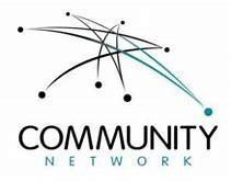 ECN General Meetings @ online