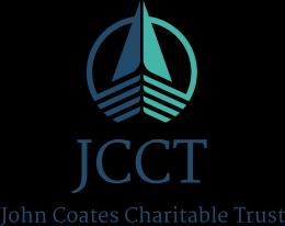 John Coates Charitable Trust grants – deadline 28th May 2021 at midnight