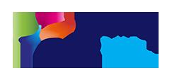 Age UK Hounslow – Receptionist – Administrator Vacancy