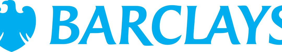 Barclays' 100×100 UK COVID-19 Community Relief Programme