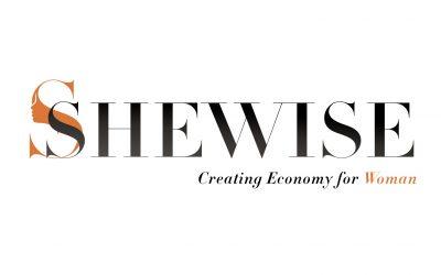 Women Entrepreneurial Development programme for BAME Women