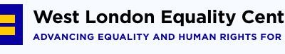 Job Vacancy: Monitoring & Evaluation officer