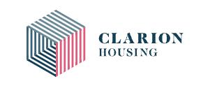 West Ealing Grants programme workshop: 21 October 2021  10:00 – 11:00