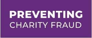Get involved in Charity Fraud Awareness Week, 18-22 October